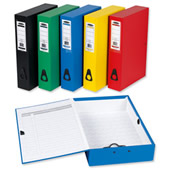 Office Stationery from OMS Galway City