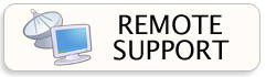 Remote-Support-Icon