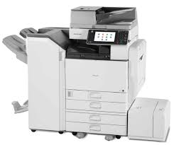 Office equipment and photocopiers in Galway from Office Machine Solutions OMS